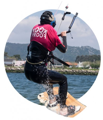inicio-tabla-kitesurf