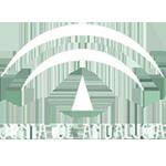 junta andalucia logo kitesurf