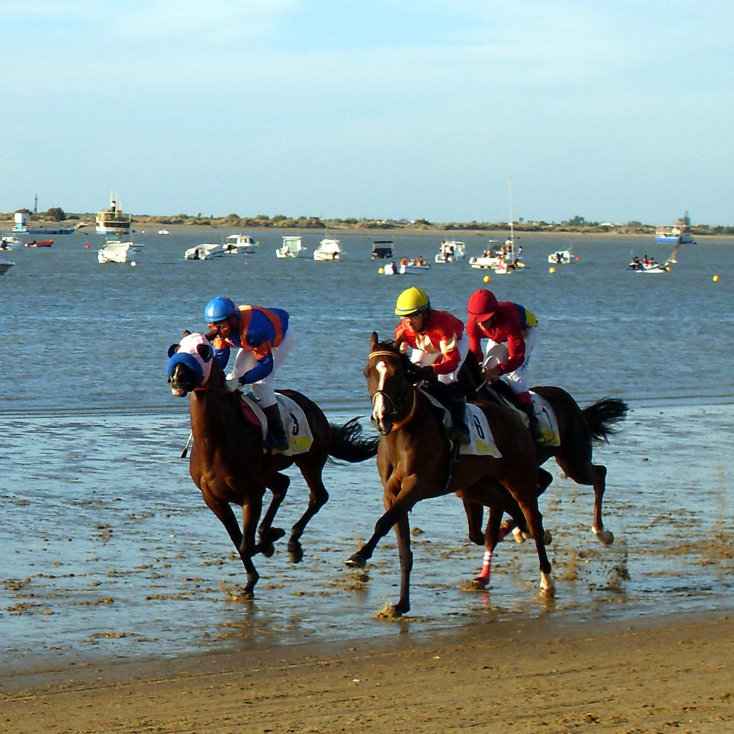 carreras_caballo
