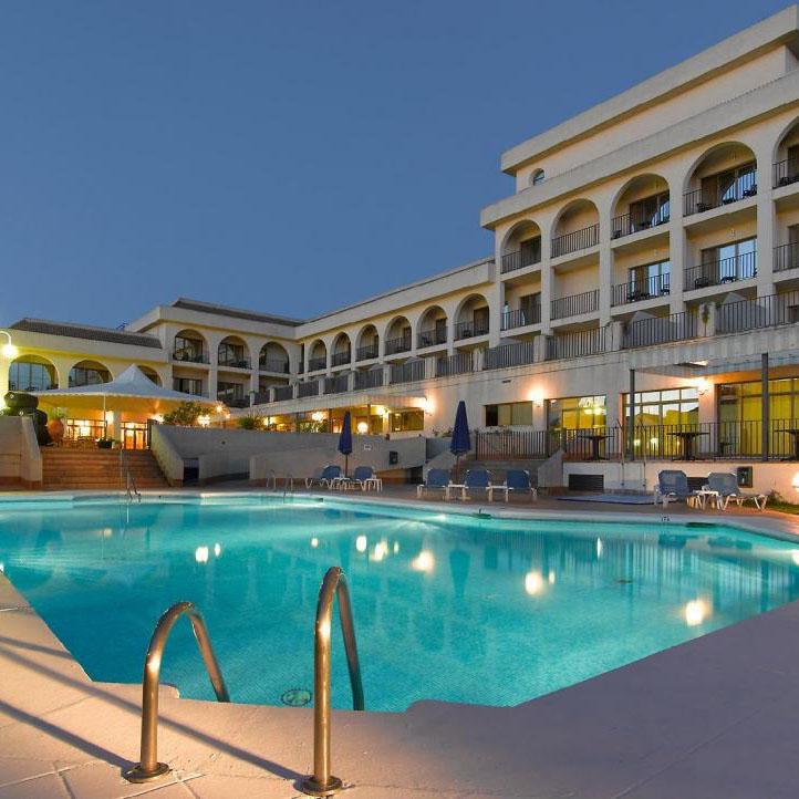 hotel_sanlucar