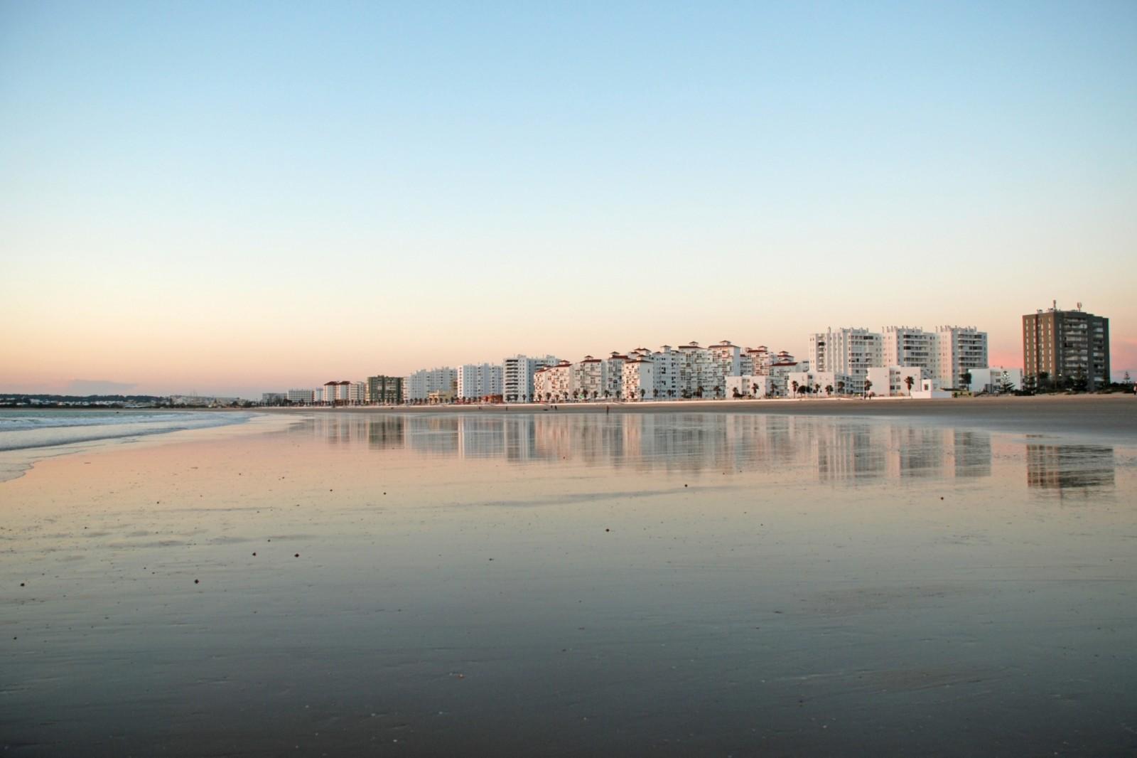 playa_valdelagrana