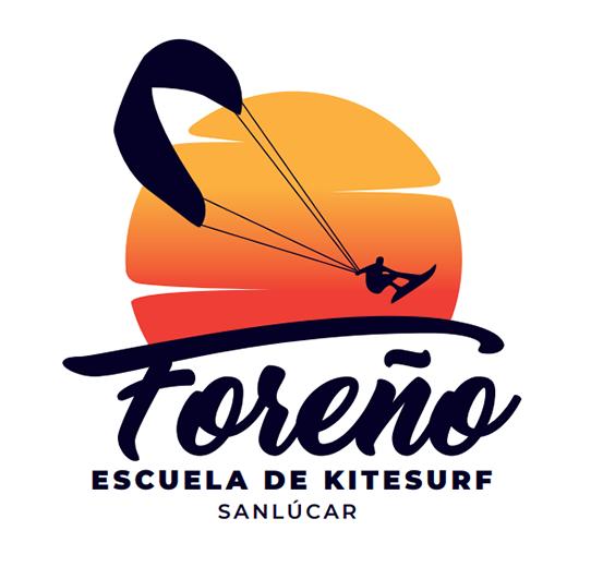cursos kitesurf Sanlúcar de Barrameda