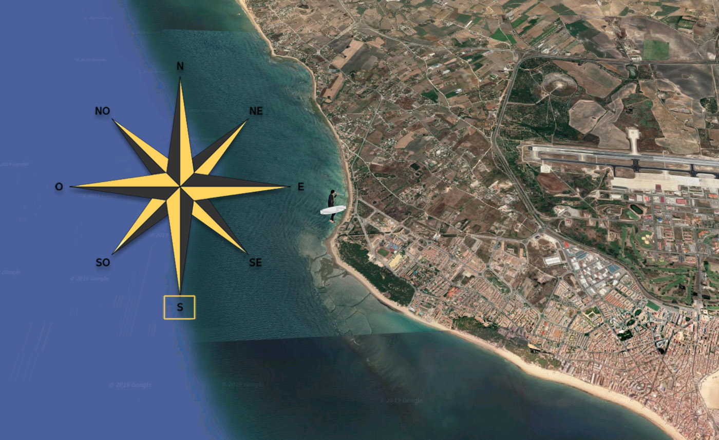 Spot Punta Candor