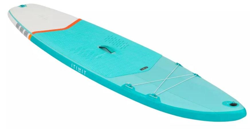 tabla de paddle surf para curso