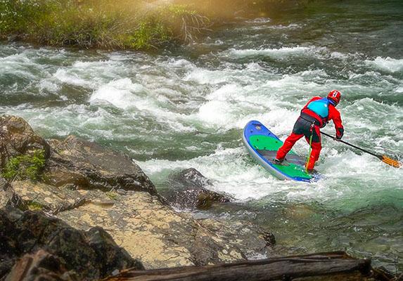 paddle surf rios cadiz