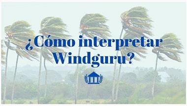 como-interpretar-windguru-curso-kitesurf