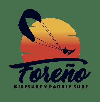 Escuela de Kitesurf y Paddle surf