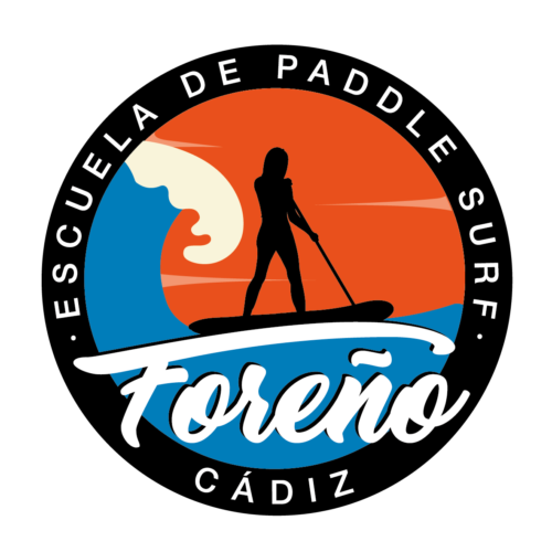 Logotipo_circular_paddle-01